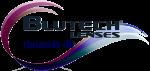 logo bluetech 150x71