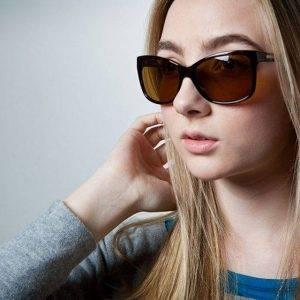 bluetech girl in sunglasses 640x640