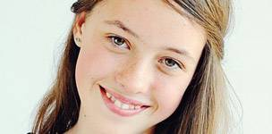 Optometrists in Fuquay - Contact Lens Fitting For Teens In Fuquay-Varina, NC