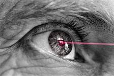 laser in eye2
