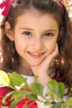 pediatric eye care Timonium MD