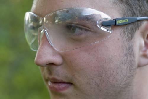 man in glasses2