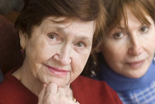 geriatric eye care freelton, on