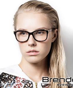 Brendel+