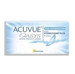 AcuvueAstigePack