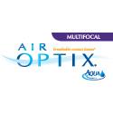 AirOptixMultiFocal