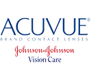 johnson and johnson acuvue