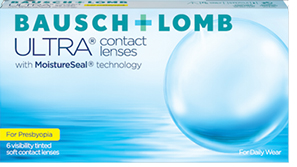 Bausch+Lomb Biotrue Oneday for Presbyopia, Eye Doctor in Roanoke & Rocky Mount, VA