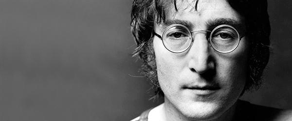 John-Lennon-Ad-2