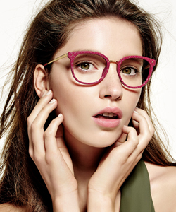 Liu Jo eyeglass frames in Johnstown
