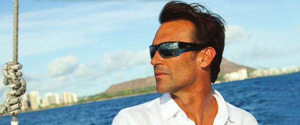 Maui Jim Designer Frames in North Vancouver, BC. - Lions Gate Optometry & Optical