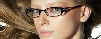 Opticians Pick BCBG 330x130