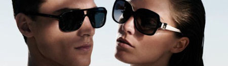 Opticians Pick Salvatore Ferragamo
