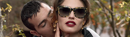 Opticians Pick   dolce and gabbana 3