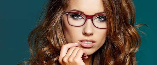 Ray Ban Designer frames in North Vancouver, BC. - Lions Gate Optometry & Optical