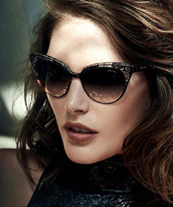 Jimmy Choo Eyewear in Nashua, NH