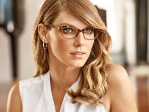 Anne Klein eyeglasses in Denver, NC