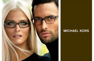 Michael Kors ad2
