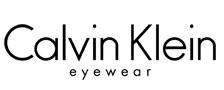 CK EYEWEAR  optometrist CA