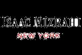 Isaac Mizrahi transparent