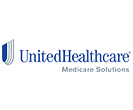 United Healthcare Medicare Solutions medical insurance