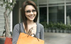transition lenses girlwithbag