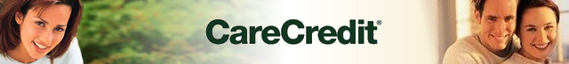 Care Credit image - Redondo Beach, CA