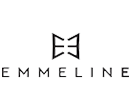 Emmeline Logo