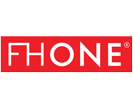 FHone in South Fort Myers