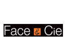Face-Cie-Logo