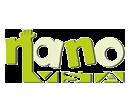 Nano Vista