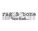 Rag  Bone Logo