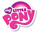 my little pony eyewear
