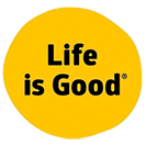 Lifeisgood_logo2
