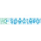 spectera 133x133