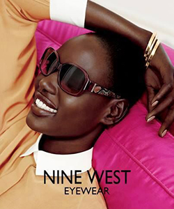 0db96915c78 Nine West Shades!