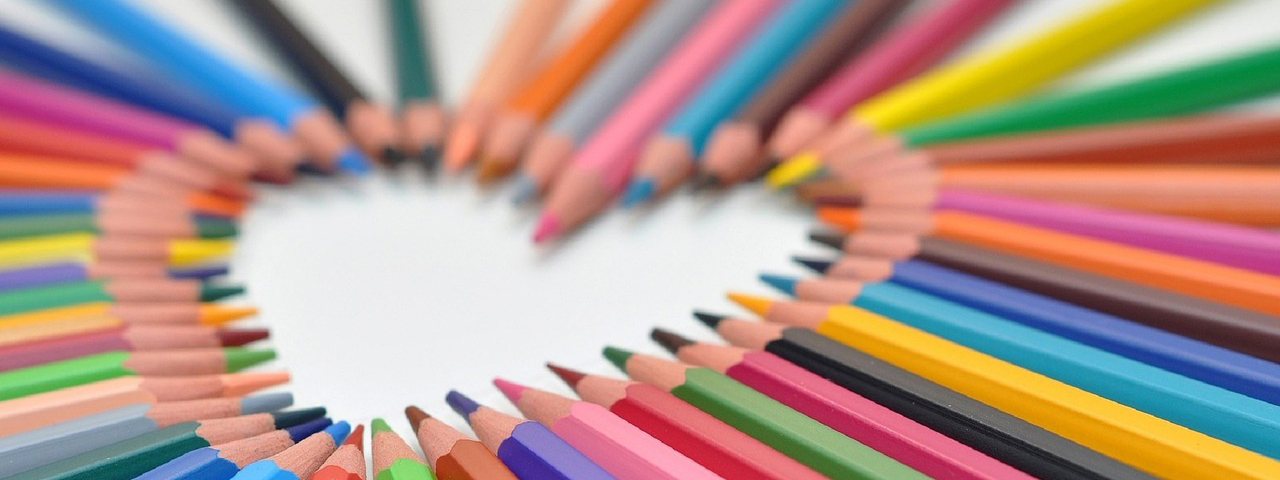 Heart-Shaped-Colored-Pencils-1280x480