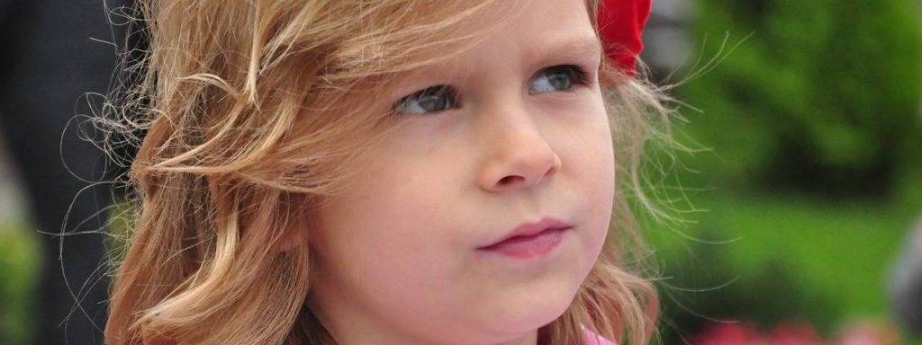 little girl eye infection treatment in Spring TX