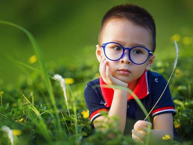 Male Child Glasses Field 1280x480
