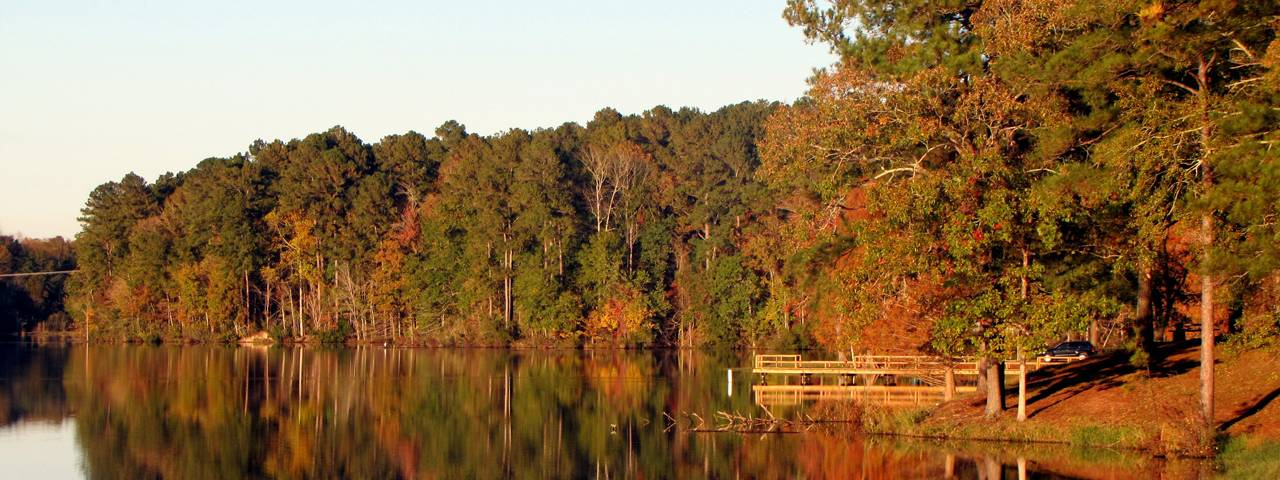 Scenery-Lake-Trees-Reflection-1280x480