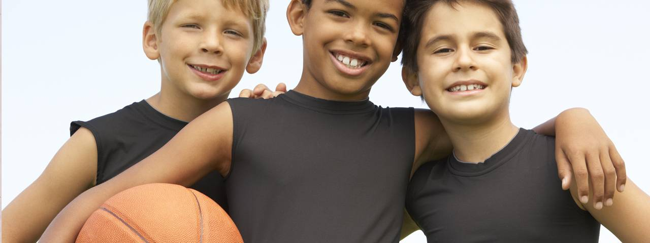 Three-Young-Boys-Basket-Ball-1280x480