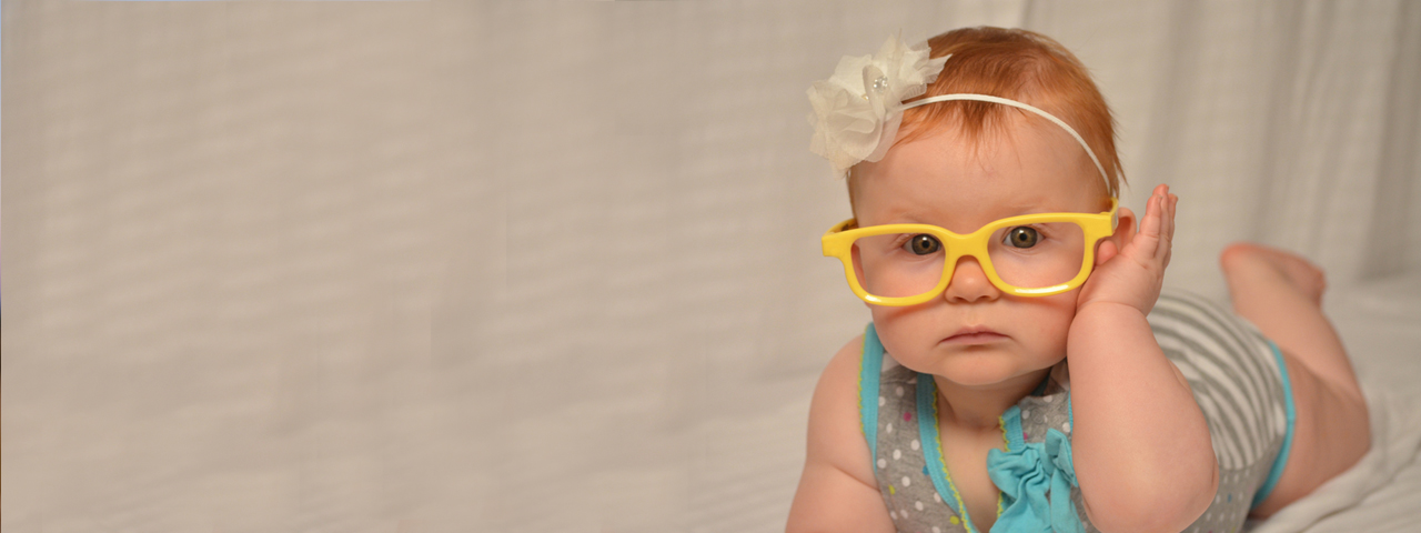 baby girl yellow glasses 1280x480