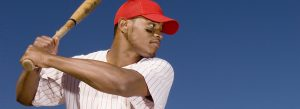 baseball 960x350 slideshow lrg