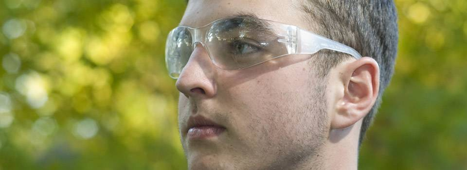 protective glasses in st. louis mo