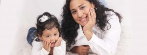 mother daughter white shirts 1280x480