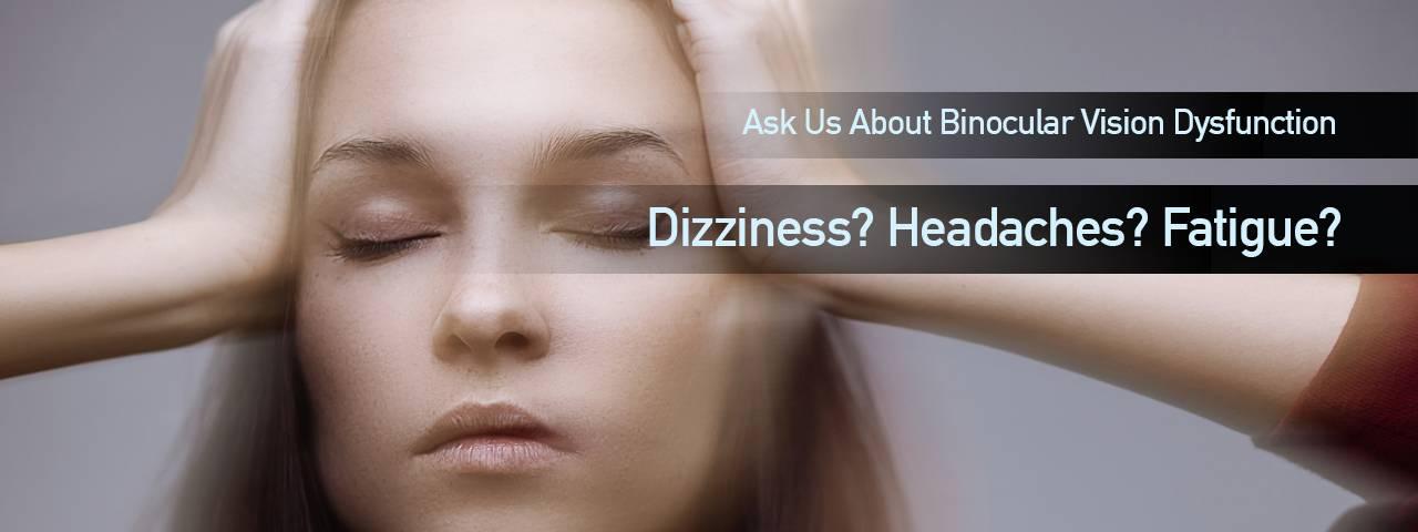 slides dizzy binocular vision dysfunction copy 1280x480