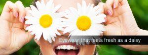 contacts woman daisy eyes text 1280x480 daisy fresh