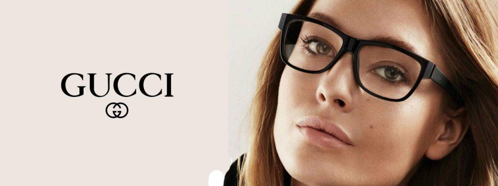 Gucci 1280x480