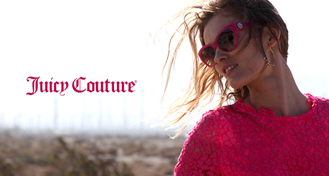Juicy%20Couture%20669x359