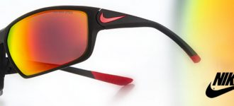 Nike Sunglasses - Laguna Beach, CA